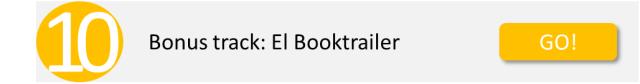 10 BookTrailer