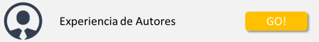 Seccion_Experiencias Autores