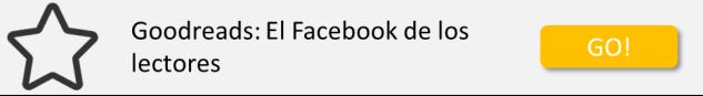 Goodreads_El Facebook de los lectores